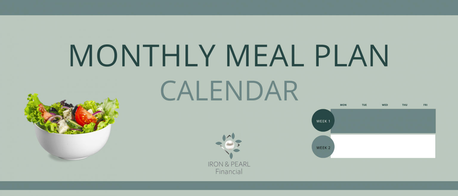 meal plan banner_Back to school